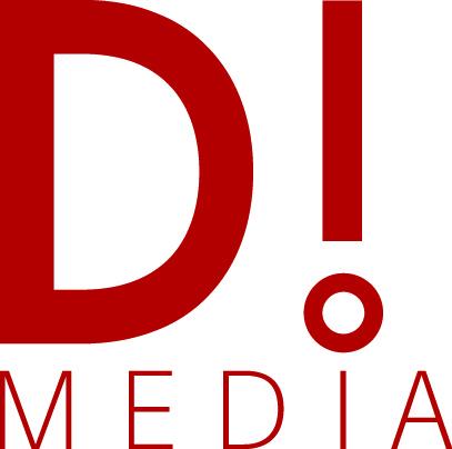 Diomedia